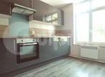Vente Appartement 3 pièces 70m² ARRAS - Photo 2