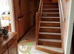 Sale House 8 rooms 170m² Étaples sur Mer (62630) - Photo 9