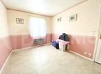 Vente Maison 4 pièces 90m² Bauvin (59221) - Photo 3