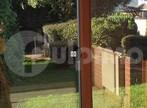 Vente Maison 7 pièces 135m² Noyelles-sous-Lens (62221) - Photo 17