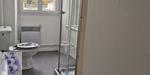 Location Appartement 1 pièce 30m² Ruelle-sur-Touvre (16600) - Photo 2