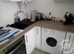 Sale Apartment 6 rooms 125m² Grenoble (38000) - Photo 19