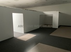 Location Local commercial 504m² Bourgoin-Jallieu (38300) - Photo 18