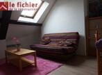 Location Appartement 2 pièces 19m² Grenoble (38000) - Photo 1