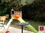 Sale House 4 rooms 95m² Fontanil-Cornillon (38120) - Photo 5