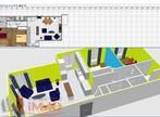 Vente Appartement 3 pièces 64m² Grigny (69520) - Photo 7