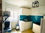 Location Appartement 2 pièces 37m² Romans-sur-Isère (26100) - Photo 3