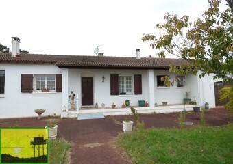 Vente Maison 3 pièces 127m² Les Mathes (17570) - photo
