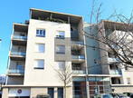 Vente Appartement 3 pièces 69m² Échirolles (38130) - Photo 8