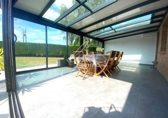Vente Maison 6 pièces 130m² Lestrem (62136) - Photo 1