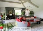 Sale House 6 rooms 167m² Alixan (26300) - Photo 3