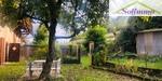 Vente Maison 6 pièces 200m² Les Abrets (38490) - Photo 18