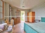Vente Maison 6 pièces 102m² Bonvillaret (73220) - Photo 6