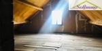 Vente Maison 6 pièces 200m² Les Abrets (38490) - Photo 10
