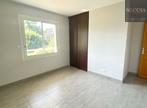 Location Maison 6 pièces 164m² Meylan (38240) - Photo 10