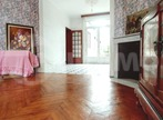 Vente Maison 6 pièces 125m² Arras (62000) - Photo 4