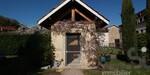 Vente Maison 6 pièces 133m² Vinay (38470) - Photo 21