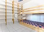 Vente Appartement 3 pièces 50m² CHAMROUSSE - Photo 7