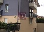 Location Appartement 2 pièces 43m² Thonon-les-Bains (74200) - Photo 16