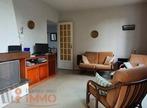 Vente Maison 6 pièces 109m² Saint-Galmier (42330) - Photo 5