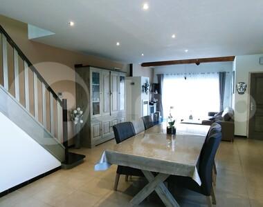 Vente Maison 6 pièces 123m² Annay (62880) - photo
