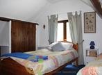 Vente Maison 10 pièces 192m² Maninghem (62650) - Photo 10