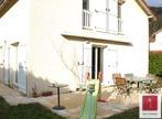 Sale House 4 rooms 95m² Fontanil-Cornillon (38120) - Photo 24