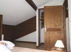 Vente Appartement 5 pièces 75m² Samoëns (74340) - Photo 3