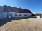 Sale House 10 rooms 262m² Hesdin (62140) - Photo 1