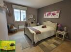Vente Maison 6 pièces 142m² Arvert (17530) - Photo 18