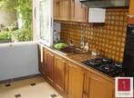 Sale House 4 rooms 98m² Fontanil-Cornillon (38120) - Photo 9