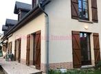 Vente Maison 4 pièces 138m² Saint-Valery-sur-Somme (80230) - Photo 11