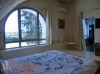 Vente Maison 7 pièces 320m² Trept (38460) - Photo 49
