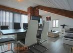 Vente Appartement 5 pièces 90m² Montrond-les-Bains (42210) - Photo 7