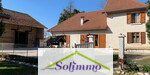 Vente Maison 4 pièces 100m² Dolomieu (38110) - Photo 1