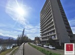 Sale Apartment 5 rooms 137m² Grenoble (38000) - Photo 20