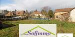 Vente Maison 5 pièces 95m² Les Abrets (38490) - Photo 1