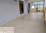 Location Appartement 5 pièces 94m² Saint-Denis (97400) - Photo 7