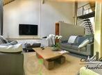 Vente Maison 8 pièces 121m² Fruges (62310) - Photo 15