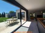 Vente Maison 5 pièces 155m² Montélimar (26200) - Photo 4