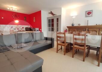 Vente Appartement 3 pièces 57m² Estaires (59940) - Photo 1
