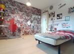 Vente Maison 5 pièces 100m² Ourton (62460) - Photo 5