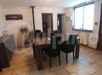 Vente Maison 4 pièces 88m² Sains-en-Gohelle (62114) - Photo 2