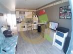 Vente Appartement 2 pièces 30m² Cucq (62780) - Photo 1