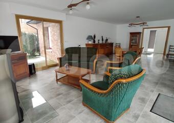 Vente Maison 6 pièces 180m² Caucourt (62150) - Photo 1