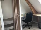 Location Appartement 1 pièce 30m² Haubourdin (59320) - Photo 2