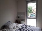 Location Appartement 3 pièces 55m² La Rochette (73110) - Photo 4