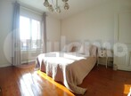 Vente Maison 7 pièces 113m² Lens (62300) - Photo 3