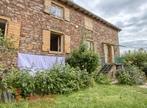 Vente Maison 380m² Lacenas (69640) - Photo 2