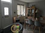 Renting House 3 rooms 60m² Étaples sur Mer (62630) - Photo 2
